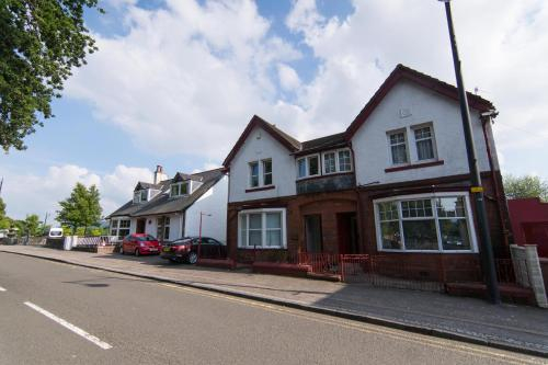 Norwood Guesthouse, West Dunbartonshire