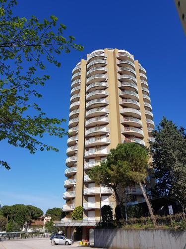 La Torre, Udine