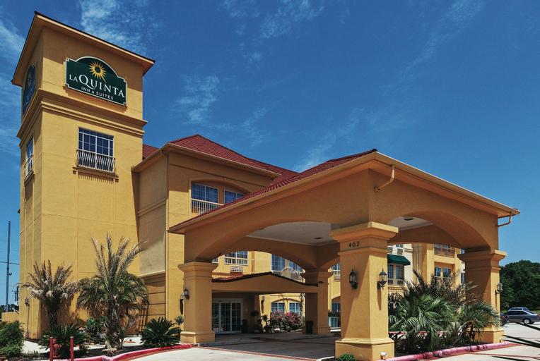 La Quinta Inn & Suites Livingston, Polk