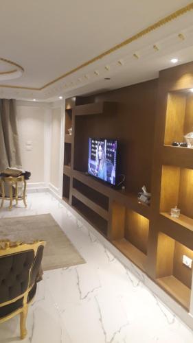 Mohandessin Apartments for Rent, Al-'Ajuzah