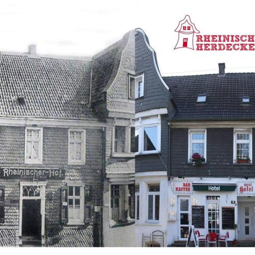 Rheinischer Hof, Ennepe-Ruhr-Kreis