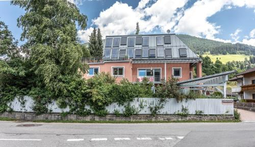 Apartment Hochpustertal, Lienz