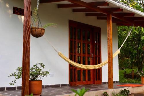 selvamorena, San Miguel de Mocoa