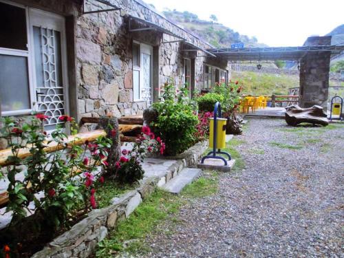 SADA Guesthouse, Akhalkalaki