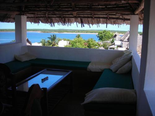 Moroco house, Lamu West
