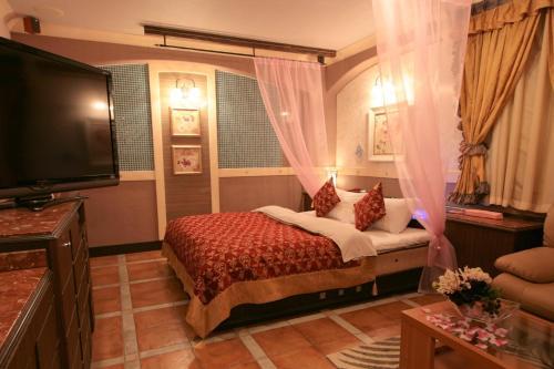 HOTEL SARI Resort (Adult Only), Osaka