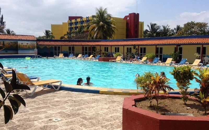 Gran Caribe Hotel Varadero Internacional All Incl., Cárdenas