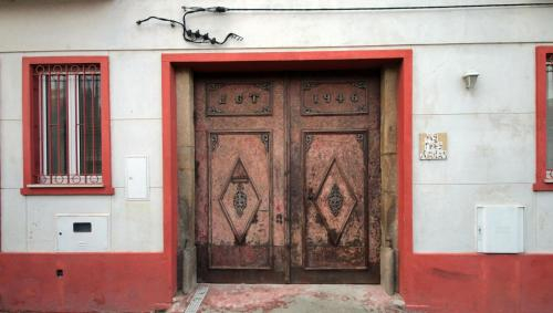 Casa 3 Aguias, Aveiro