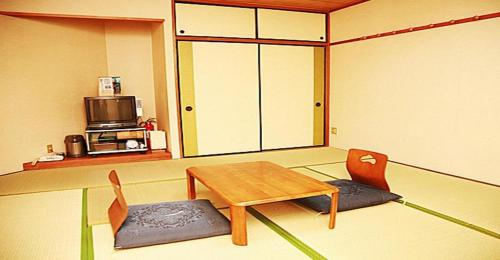 Business Hotel Wayo-kan / Vacation STAY 11006, Inazawa
