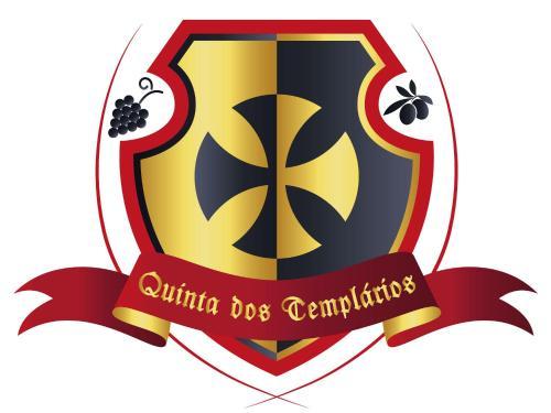 Quinta dos Templarios, Ferreira do Zêzere
