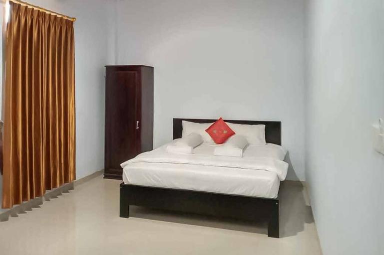 Haris Mulya Guest House ( Syariah ), West Tanjung Jabung