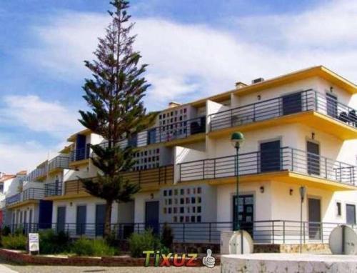Casas do Ze Vila 2, Aljezur