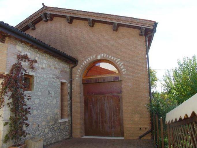 Tenuta Maraveja, Vicenza