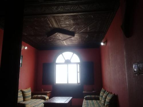 Hotel La Corniche, Laâyoune