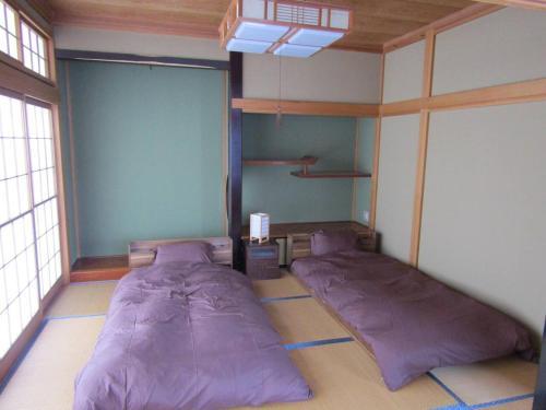 yuzawa condo, Yuzawa
