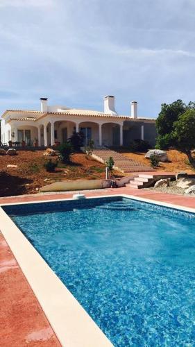 Casa Valerie Albufeira, Albufeira