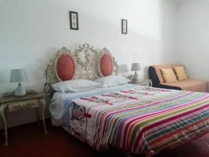 Apartamentos Aguas, Nazaré