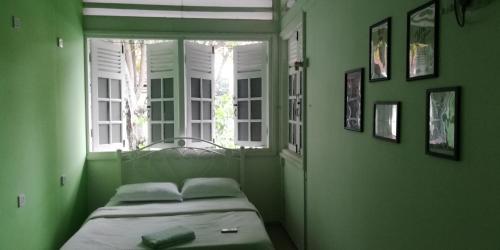 Dream Traveller Private Room, Pulau Penang