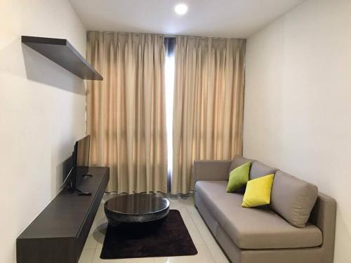 Homestay I Suite I City, Kuala Lumpur