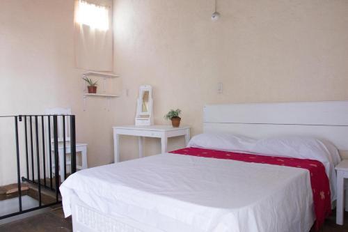 Cabana privada, Tuxtla Gutiérrez