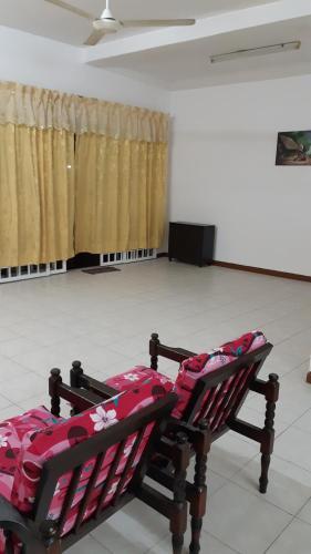Easy Stay Homestay Legenda Heights, Kuala Muda