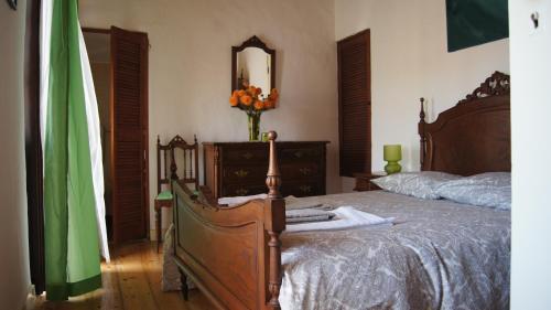 Family house Adraga, Sintra