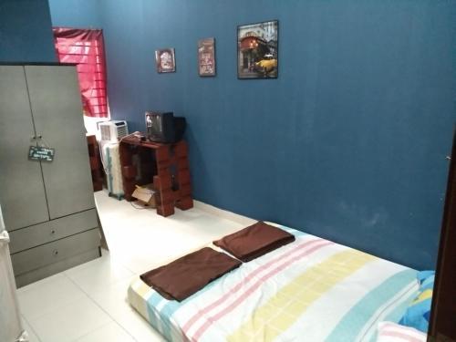 Klang Private Cozy Room for 2 person, Klang