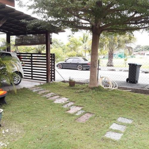 amirina homestay (Muslim Friendly), Kubang Pasu
