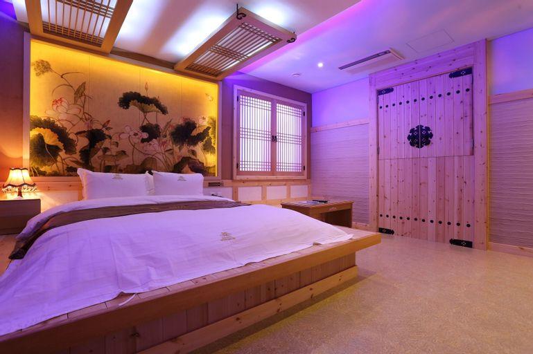 HOTEL WINDSOR, Hwaseong