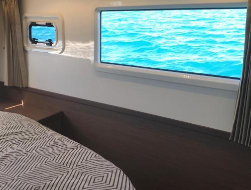 Seaview suites marina Portimao, Portimão