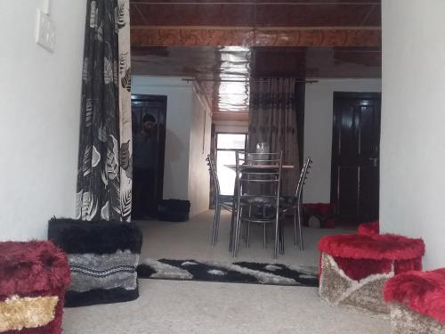 Haider Resort, Anantnag