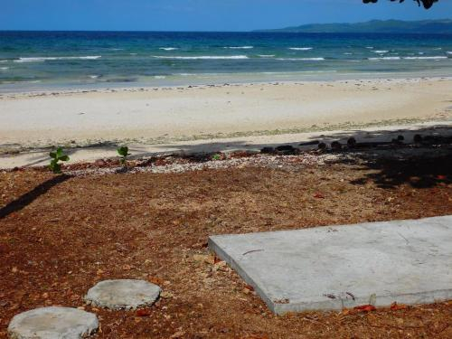 Gigis Beach House, Siquijor