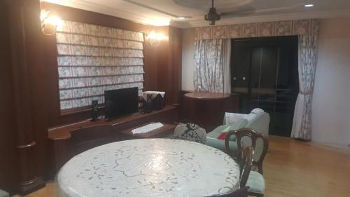 Shared Luxury Penthouse Genting View Resort, Bentong