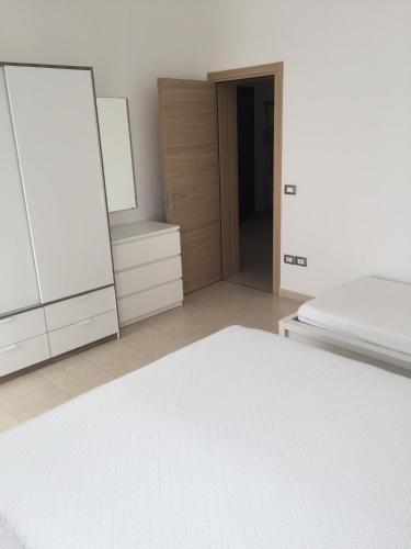 Appartamenti Biancalisa, Venezia