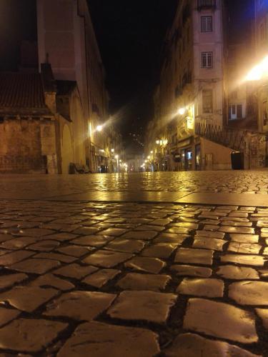 Love Apartments 7, Coimbra