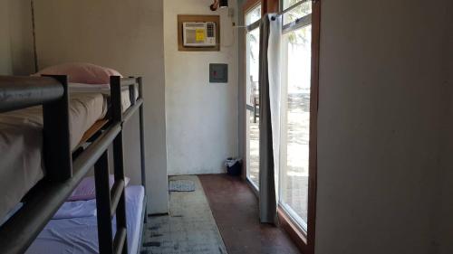 Duplex Cabana, Bolinao