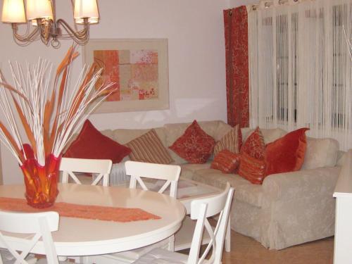 T2 House @ Consolacao Peniche, Peniche