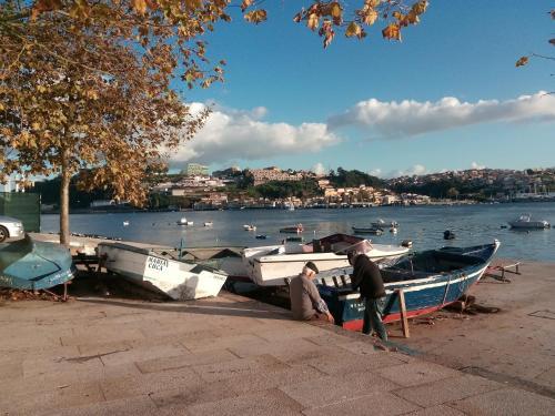Oporto Central Flat, Porto
