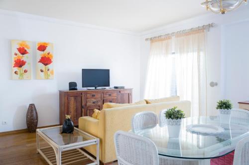 Guest House SeaHorse, Olhão