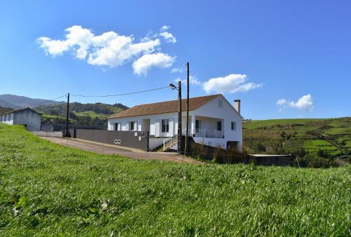 Costa's Guest House, Nordeste