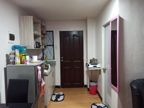 lelani cozy one bedroom condo, Imus