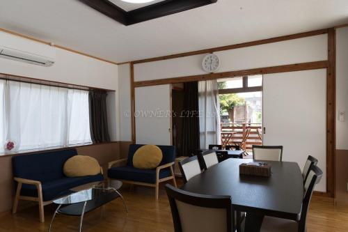 GUEST HOUSE MINAMI / Vacation STAY 710, Nanjō