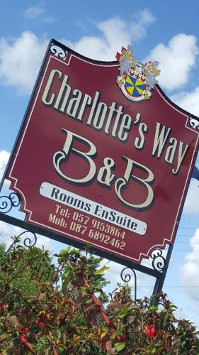 Charlotte's Way B&B,