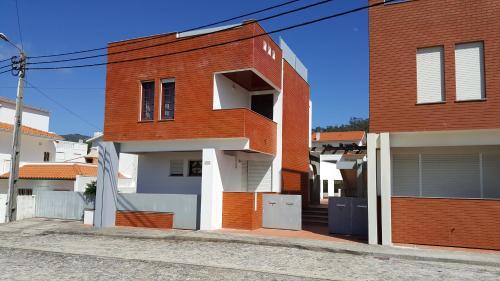 Vivenda a 100 m da praia, Caminha