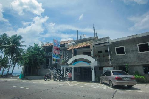 24/7 BalikBayan Resort, Tiwi