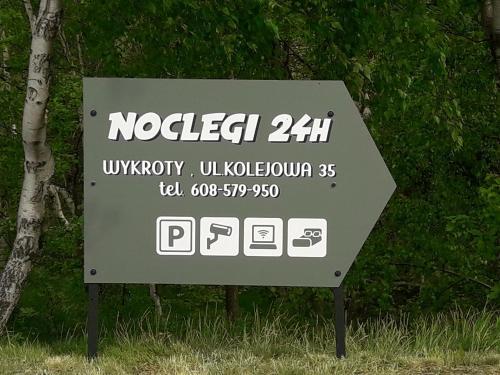 """Gospodarstwo Agroturystyczne """" GABRYSIA """", Bolesławiec"""