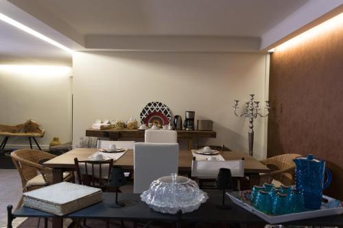 Guesthouse Villa Kochab, Grândola