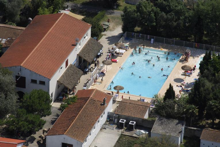 Airotel Oleron, Charente-Maritime