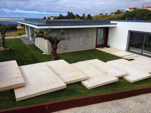 Villa in Lagoa de Obidos, Caldas da Rainha
