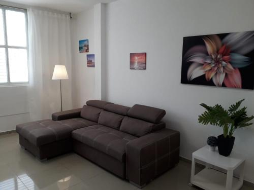 Alfa Apartments - Comfortable apartments next to Assuta,